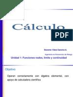 Cálculo_Límite