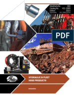 4312080 Auto Hydraulic Catalog.pdf