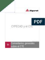 cycte_tema1