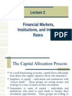 Lecture_2_FTM.ppt