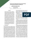 Adapting a Polarity Lexicon using Integer Linear Programming.pdf
