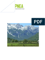 Albanian Alps and Korabi Mountain Biodiversity