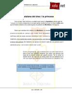 Word pràctica 1
