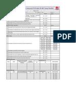 3.3 Orange Checklist - Wireless Antenna Swap site selfcheck report(Orang....pdf