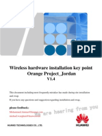 3.5 Orange Handbook - Wireless Hardware Installation Key Points V1.4_201...