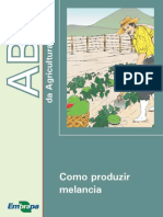 Da Agricultura Familiar