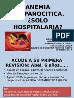 anemia_drepanocitica__2.ppt