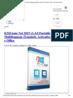 KMSAuto Net 2015 v1.4.pdf