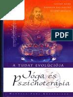 Jóga és Pszichoterápia.pdf