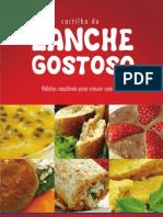 Cartilha Lanche Gostoso07