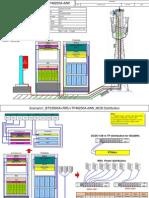 3.7 Orange Handbook - Huawei Multi-product Co-site Layout V1.5_20150421