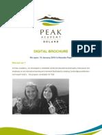 Brochure 2016 spare.pdf
