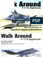Squadron-Signal 5526 - Walk Around 26 - F-117 A Nighthawk.pdf