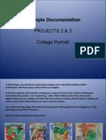 517 making task 2 3 pdf