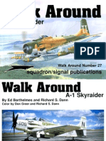 Squadron-Signal 5527 - Walk Around 27 - A-1 Skyraider.pdf