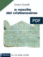 279537567-Enrico-Norelli-La-Nascita-Del-Cristianesimo (1).pdf