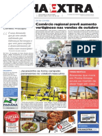 Folha Extra 1416