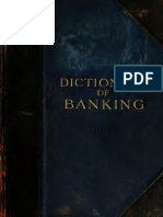 1911_thomson_dictionary_of_banking.pdf