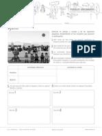 Pueblos_analisis_de_imagenes (1).pdf