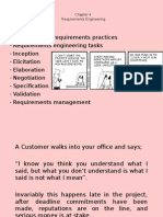 Requirement Engineering Process & Tasks.pptx