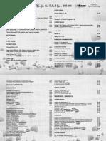 Express Publishing Price List 2015 2016