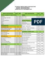15. SRP LIST 07 NOVEMBER 2014.pdf