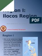 week3region1-120710213208-phpapp01