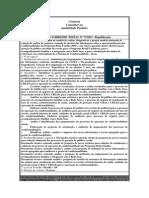 914brz3002 - Edital 77.2013 Republicao 2 .Doc