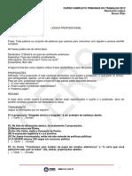 Aulas 01 e 02 - Rac. Lógico.pdf