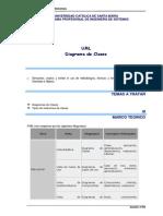 Sesion06 UML Clases