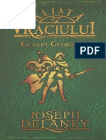 (.)1Delaney Joseph - Cronicile Ward Stone 09 Alianta Vraciului Eu Sunt Grimalkin.pdf