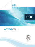 ActiveCell
