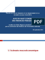 Diaporama+allocution+Didier+Migaud+devant+la+commission+des+finances+de+l'Assemblée+nationale+du+30+septembre+2015.pdf