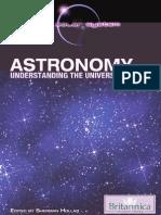 (the Solar System) Sherman Hollar-Astronomy_ Understanding the Universe -Rosen Education Service (2011)