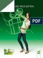 Catálo BP 2015.pdf
