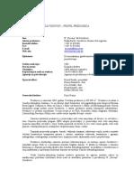 Krivaja -Krivaja 1884 Vrijednost Kapitala u Privatizaciji Smanjena Na 4.Miliona i 285 Hiljada Maraka