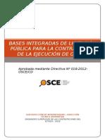 BASES INTEGRADAS OBTETRICIA NUEVO COMITEe_20150813_184743_465.docx