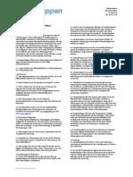 Fibergruppens Allmänna Villkor för Fibernät.pdf