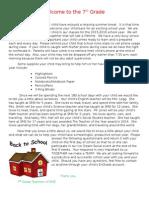 parent-teacher communication 426