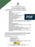 14. Instructivo Teatros y Cinemas.pdf