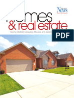 20151002 Real Estate