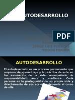 AUTODESAROLLO 2 (5)