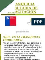 franquiciatributaria-130312102905-phpapp02