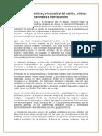 1.2 Hsitoria Del Petroleo