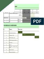 FR_HN15_52j_Schedule_v1.0.xlsx