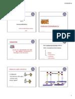 Aula5 FARMACODinmica Farmacologia 2014 20140915114932