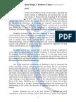 6 Durkheim - An Assessment