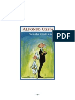Ussia Alfonso - La Albariza de Los JuncosLa Albariza De Los Juncos 4 - Pachucha Tirando A Mal 4 - Pachucha Tirando a Mal