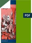 Shamshan Ghaat Bookspk Net 85gtrbfuo04a5shx