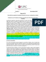Estudio de caso Carburo de Calcio 2014 II.doc